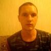 Алексей, 30, г.Клетня