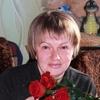 Светлана, 58, г.Зугрэс