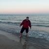 Nikolay, 46, Chuhuiv