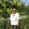 Марина, 49, г.Солнечногорск