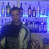 Владимир, 37, Одеса