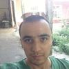 Баха, 29, г.Самарканд