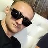 Александр Усов, 25, г.Астрахань