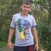 ♎Вадим♎, 24, г.Хабаровск