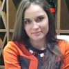 Алёна Водонаева, 31, г.Екатеринбург