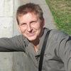 Владимир, 46, г.Томаковка