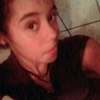 Livia Gaspary, 28, г.Bahia