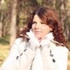 Danilova, 39, Captain Cook