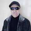 Александр, 59, г.Енакиево