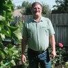 Андрей, 33, г.Радужный (Ханты-Мансийский АО)