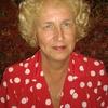 Валентина, 67, г.Петрозаводск