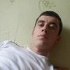 Алексей, 27, г.Кольчугино