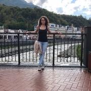 Марина, 30, г.Сергиев Посад