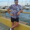 Ruslan, 43, г.Widzew