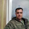 Олег, 37, г.Сочи