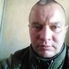 Женя, 38, г.Монино