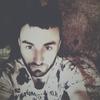 Руслан, 27, г.Алматы́