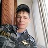 Алексей, 44, г.Чита