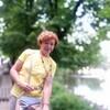 Наталья, 56, г.Коломна