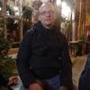 Дмитрий, 31, г.Гатчина