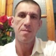 Василий 43 Астрахань