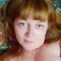 Светлана, 50 лет, Лев, Киев