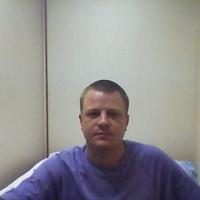 Алексей, 36 лет, Телец, Москва
