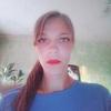 Яна, 39, г.Челябинск