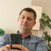 Валера 42 года (Козерог) Волжский (Волгоградская обл.)