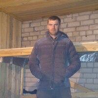 Максим, 35 лет, Весы, Йошкар-Ола