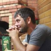 Денис, 33, г.Бузулук