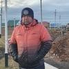 Ильнур, 42, г.Вятские Поляны (Кировская обл.)