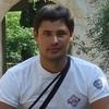 Константин, 37, г.Череповец