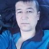 Али, 39, г.Мурманск