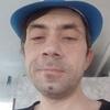 Алекс, 39, г.Артем
