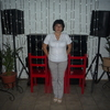 Тамара, 55, г.Гигант