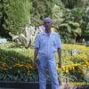 виктор, 52, г.Краснодар