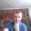 Андрей, 49, г.Судогда