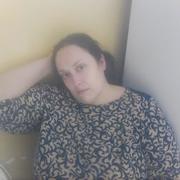 Анна 40 Ростов-на-Дону