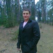 Андрей 32 года (Лев) Выкса