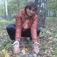 марина кердинская, 39 лет, Скорпион, Сумы