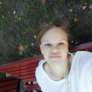 Светлана 32 года (Телец) Муром