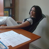 Елена, 43, г.Адыгейск