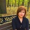 Диана, 42, г.Набережные Челны