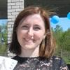 Светлана, 45, г.Оулу