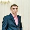 Вадим, 38, г.Киров