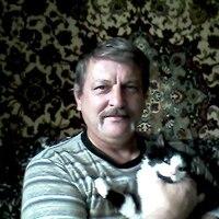 Александр, 55 лет, Близнецы, Ярославль