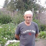валера, 54, г.Назарово