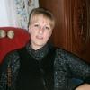 елена, 43, г.Лоев