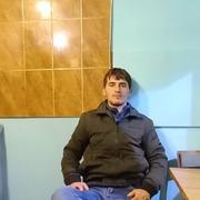 БАХА 25 Москва